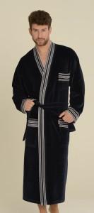 6870d6c3c8bbaf Bielizna męska, szlafroki, piżamy i kąpielówki męskie - dla faceta ...