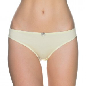 FIGI DAMSKIE MINI BIKINI L-120MB-10 3-pack