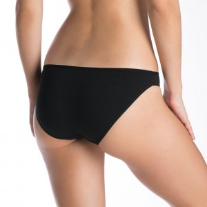 FIGI DAMSKIE MINI BIKINI L-400MB-02 3-pack