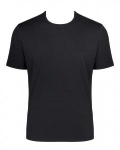 T-SHIRT SLOGGI MEN GO SHIRT O-NECK REGULAR FIT
