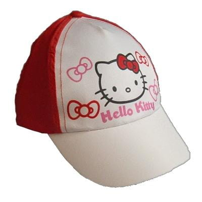 HELLO KITTY wz. 1